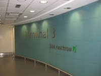 Heathrow airport terminal 12345 parking meet and greet cheapest meet and greet service customer direction to terminal 3 m4hsunfo