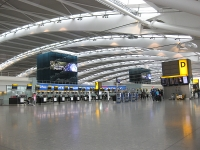Heathrow airport terminal 12345 parking meet and greet cheapest meet and greet service customer direction to terminal 5 m4hsunfo